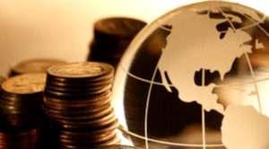 economia congiuntura internazionale