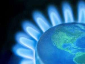liquefied natural gas ExxonMobil Petronet