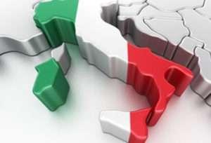 pil italia 2017