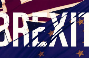 brexit finanza londra