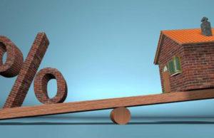 mutui prezzo petrolio