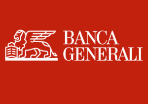 raccolta netta banca generali