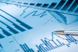 investimenti operatori finanziari prospettive economia