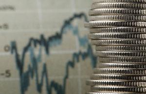 gestione debito pubblico investimenti