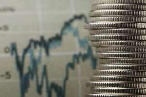 Tesoro gestione debito pubblico 2018 investimenti