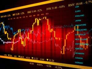 direzione del mercato