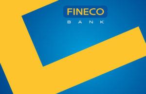 finecobank