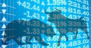 mercati finanziari previsioni 2018 investitori