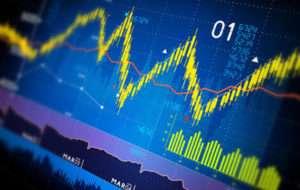 Sentiment Index mercato azionario