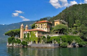 richiesta stranieri immobili italiani