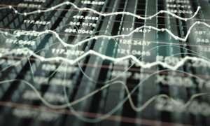 investimenti CTZ e BTP€i