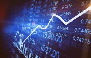 politiche monetarie e asset