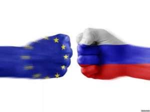 russia sanzioni