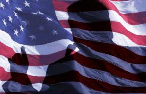 protezionismo USA