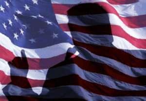 protezionismo USA guerra commerciale
