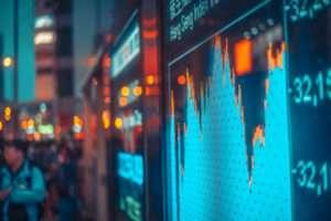 tassi interesse mercati azionari