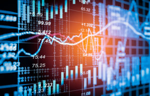 obbligazioni mercati emergenti
