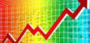 rialzo borsa indice FTSE MIB