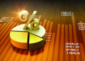 tassi di interesse bassi