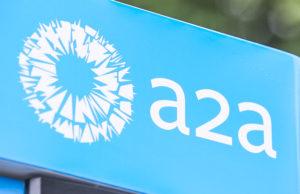 A2A gas energia
