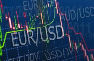 coppie di valute