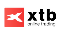 xtb blockchain criptovalute