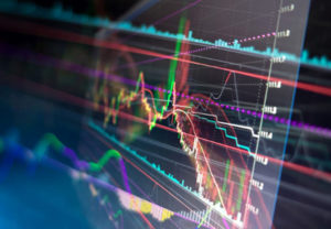 mercati finanziari Btp italiani