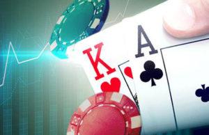 blackjack casino online