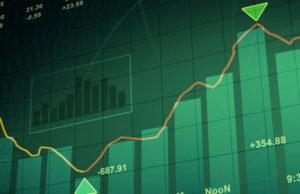 dividendi mercati finanziari ciclo economico