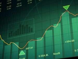 mercati finanziari ciclo economico