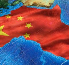 cina africa investimenti cancellazione debito