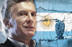 crisi finanziaria argentina