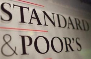 rating standard & poors