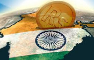 Invest in India in 2018