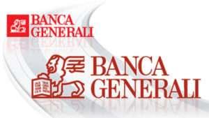 banca generali NEXTAM Partners