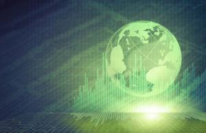 dividendi globali