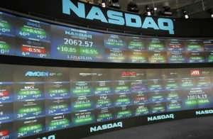 titoli tecnologici