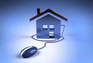 siti di vendita case