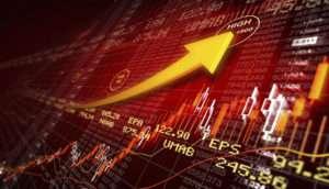 mercati finanziari e stimoli fiscali