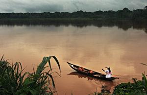 lago ciad transaqua piano marshall africa