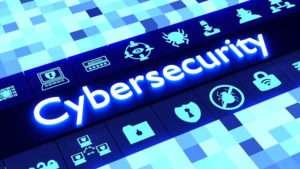 cyber security Leonardo Sapura