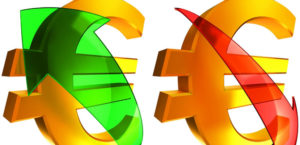 eurobond minibond