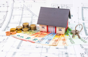tassi e spread mutui casa