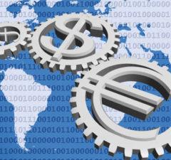 Banca dei Regolamenti Internazionali