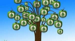 finanza e cambiamenti climatici