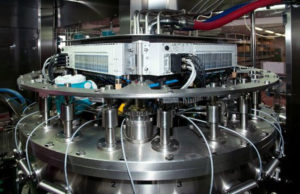 meccanica italiana