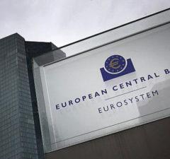 BCE covid-19 QE