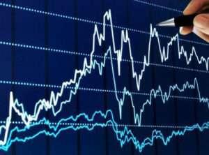 borse mondiali finanza