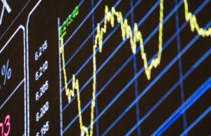 agenzie di rating mercati stabilità finanziaria