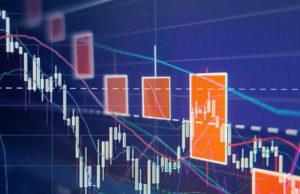 sell off mercati azionari